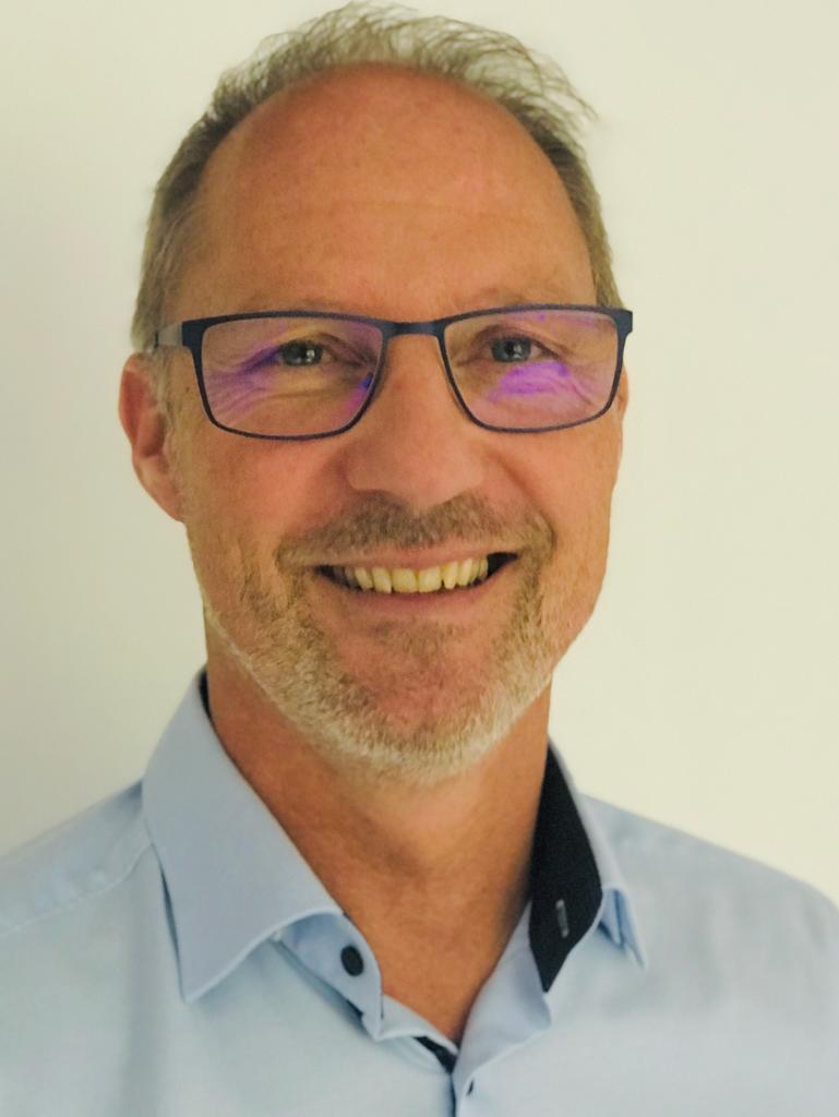 Christoph Taube